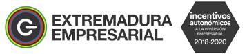Incentivos Autónomicos a la Inversión Empresarial Logo